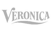 Review Radio Veronica over Mavando